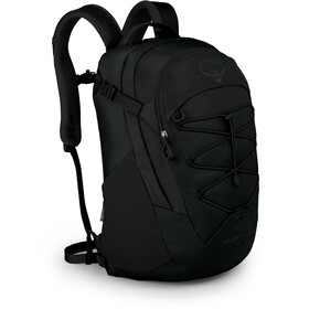 Osprey Questa Backpack Women black